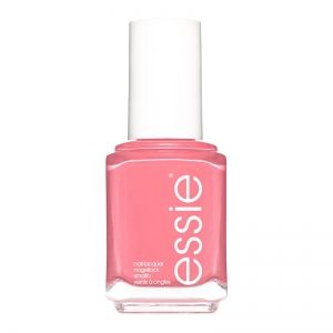 ESSIE COLOR 679 FLYING SOLO 679 Flying Solo 13,5ml