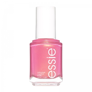 ESSIE COLOR 680 ONE WAY FOR