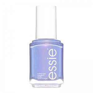 ESSIE COLOR 681 YOU DO BLUE
