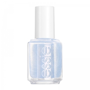 ESSIE COLOR NAIL POLISH 741