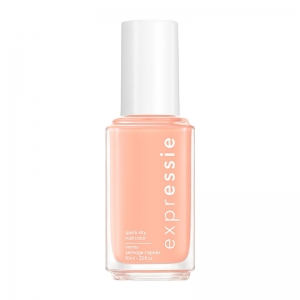 ESSIE EXPRESSIE 130 ALL THINGS