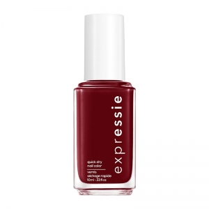 ESSIE EXPRESSIE 290 NOT SO