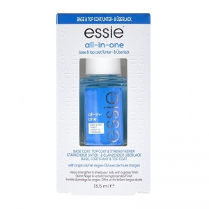 Essie Nail Care All-in-One