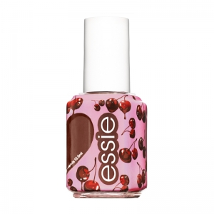 ESSIE VALENTINES DAY 674 DONT