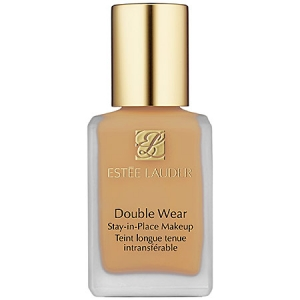ESTÉE LAUDER DOUBLE WEAR STAY-IN-PLACE MAKEUP SPF 10 4N1 Shell Beige 30ml