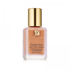 ESTÉE LAUDER DOUBLE WEAR STAY-IN-PLACE MAKEUP SPF 10 5N1 Rich Ginger 30ml