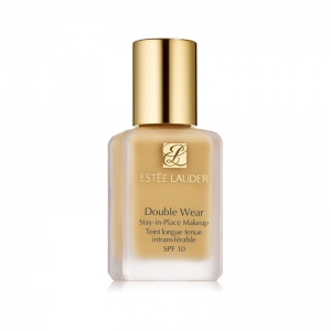 ESTÉE LAUDER DOUBLE WEAR STAY-IN-PLACE