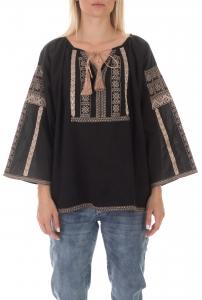 ETOILE CORAL - Γυναικεία μπλούζα