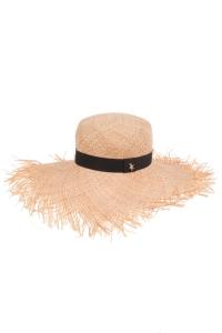 ETOILE CORAL - Γυναικείο καπέλο