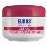 Eubos Cream Ενυδατική κρέμα