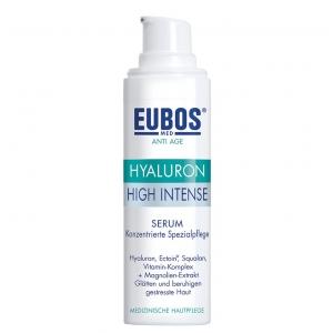 Eubos Hyaluron High Intense