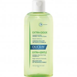Extra-Doux Shampooing Dermoprotecteur
