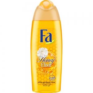 Fa Honey Elixir Περιποιητικό