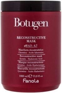 Fanola Botugen Hair Mask 1000ml