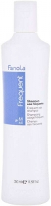 Fanola Frequent Shampoo 350ml