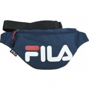 Fila Waist Bag Slim 685003-170