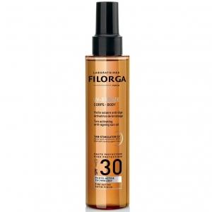 Filorga UV-Bronze Tan Activating