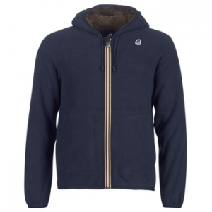 Fleece K-Way JACQUES POLAR