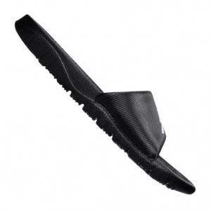 Flip-Flops Nike Jordan Break
