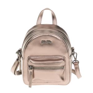 FOLLI FOLLIE - Γυναικεία τσάντα