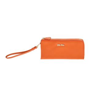 FOLLI FOLLIE - Γυναικείο πορτοφόλι