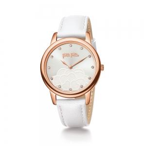 FOLLI FOLLIE - Γυναικείο ρολόι