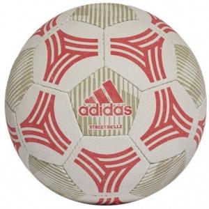 Football adidas Tango Sala