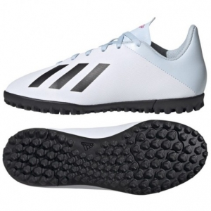 Adidas X 19.4 TF Jr FV4661