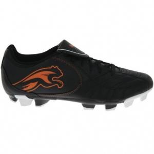 Football boots Puma Boca FG