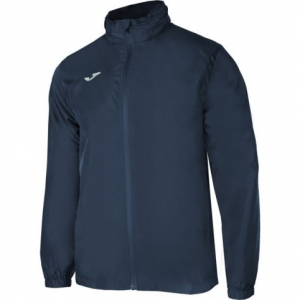 Football jacket Joma Iris