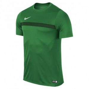 Football jersey Nike Academy
