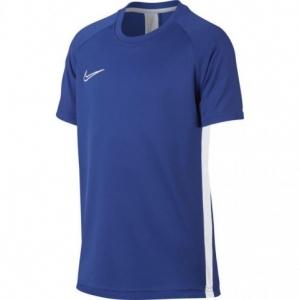 Football jersey Nike B Dry