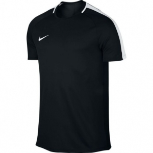 Football jersey Nike Dry Academy