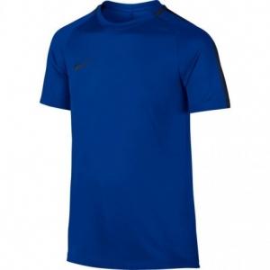 Football jersey Nike Dry Academy