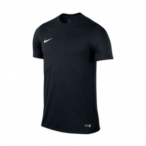 Football jersey Nike PARK
