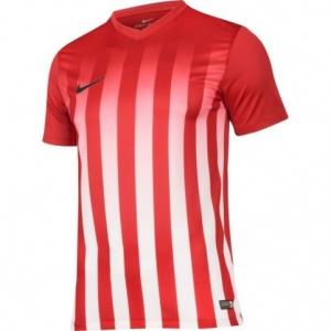 Football jersey Nike Striped