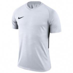 Football jersey Nike Y NK