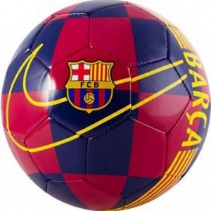 Football Nike FCB Skills FA19
