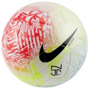 Football Nike Neymar Skills