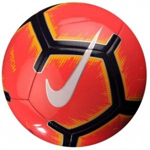 Football Nike Premier League