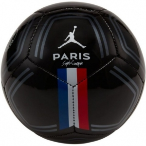 Football Nike PSG NK Skills