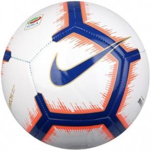 Football Nike Serie A Pitch