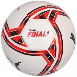 Football Puma Final 21.6 MS