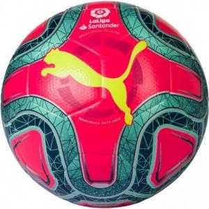 Football Puma La Liga 1 Hybrid