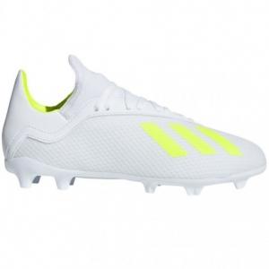 Adidas X 18.3 FG JR BB9372