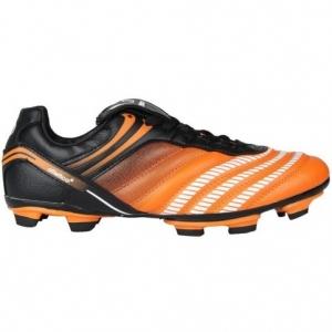 Football shoes Atletico FG