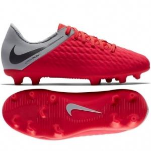 Football shoes Nike Hypervenom