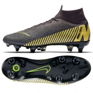 Football shoes Nike Mercurial