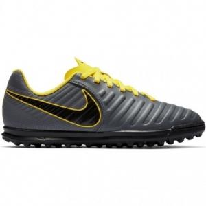 Football shoes Nike Tiempo