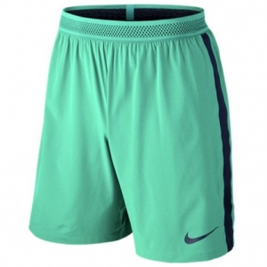 Football shorts Nike Flex
